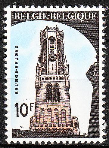 belgium date site
