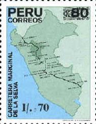Chan Chan Peru Map.World Heritage Sites In Peru
