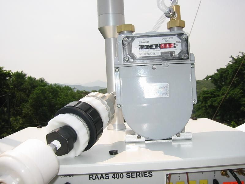 Dry Gas Meter : Album dry gas meter